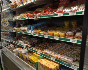 cupones descuento supermercados conseguir