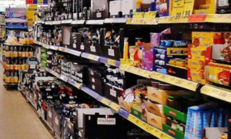 Aprovecha descuentos en Mercadona