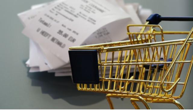 Conseguir cupones para el supermercado por internet