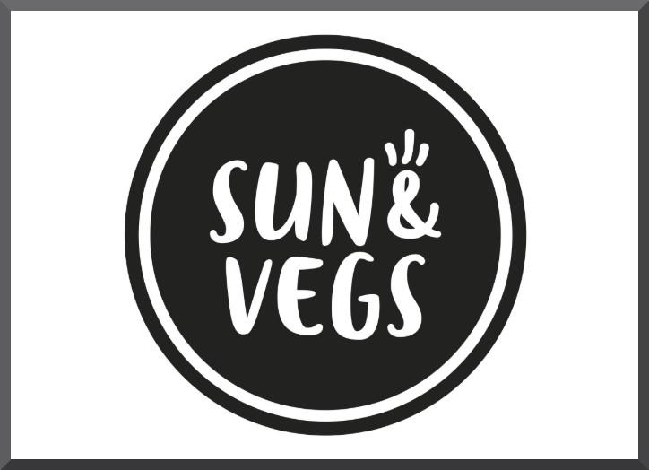 Sun&Vegs