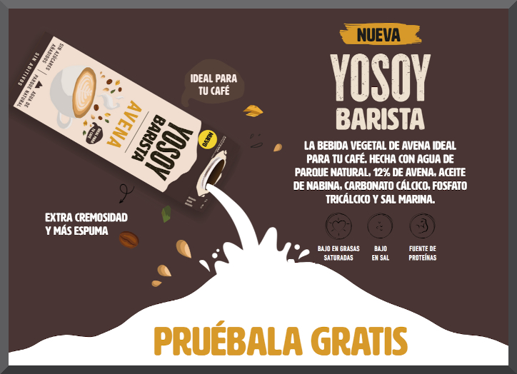 Vales_y_cupones_barista