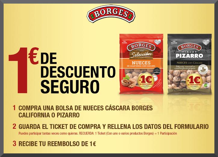 Vales_y_Cupones_Borges